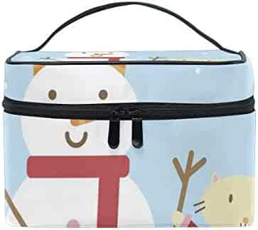 7148566e13e6 Shopping Cosmetic Bags - Bags & Cases - Tools & Accessories - Beauty ...