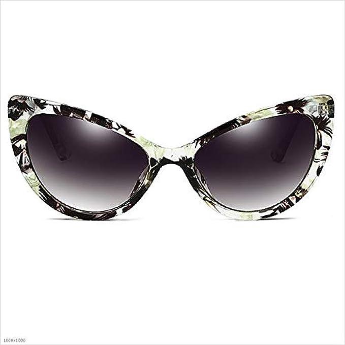 Donna Con Polarizzati Sportivi 100 Uv Sole Protezione Vista Da Protettivi Classici Unisex Occhiali