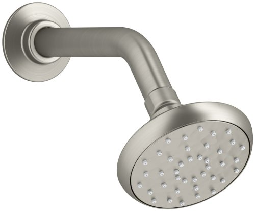 low flow rv shower head - 6