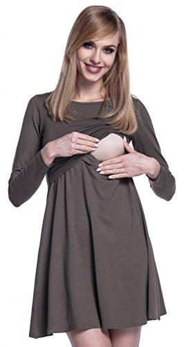 Buy belly bump dresses - 3