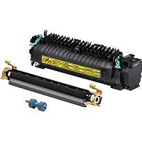 Maintenance Kit for PP5650 (A0FM012)