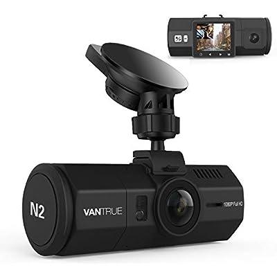 vantrue-n2-uber-dual-dash-cam-1080p