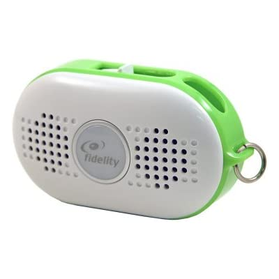fidelity-mist-plus-portable-speaker