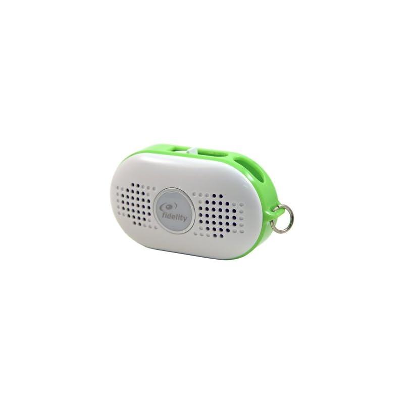 fidelity-mist-plus-portable-speaker