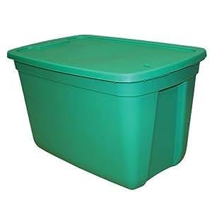 Amazon.com: Incredible Solutions Storage Tote, 20 gallon