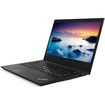Amazon com: Toshiba Lightweight Laptop Portege Z30-C1320