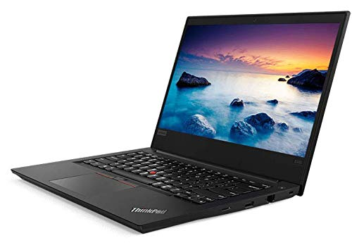 Lenovo ThinkPad Edge E485 (E470)