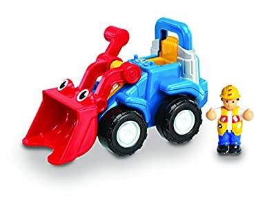 Wow | Popular Toys