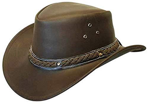 Cowboy Hats Hat - 7
