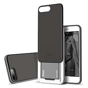 iphone 7 plus case 5 5 designskin slider. Black Bedroom Furniture Sets. Home Design Ideas