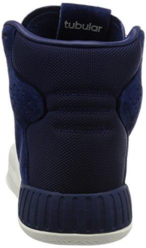 Caviglia Adidas Da Originali Tubolare Alla Ginnastica Blu Uomo Istinto Scarpe dv0P0InrW6