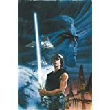 Star Wars Legends Epic Collection: The New Republic Vol. 4 (Star Wars Legends Epic Collection: The New Republic (4))