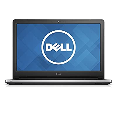 "Dell Inspiron 15 5000 Series 15.6"" Laptop"