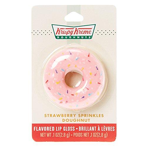 krispy-kreme-strawberry-sprinkles-doughnut-flavored-lip-balm