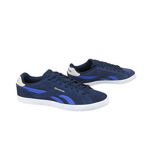 Run acid Azul whit Running Trail Zapatillas Para stucco 000 Blue Print collegiate Hombre De Navy cc Next Reebok Cfxw5qUO