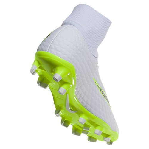 Mtlc VI da Superfly Mercurial Calcio Grey Uomo Academy Nike White blue Scarpe Hero MG Cool qTgvEEw