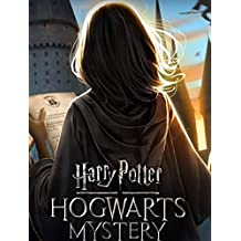 Harry Potter: Hogwarts Mystery: Master's Guides/ Tips/ Hints/ Cheats