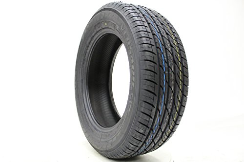 Toyo Versado CUV All-Season Radial Tire - 235/65R18 106T