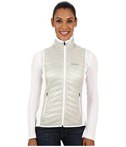 ラブ自宅でテニス[マーモット] Marmot レディース Variant Vest ジャケット [並行輸入品]