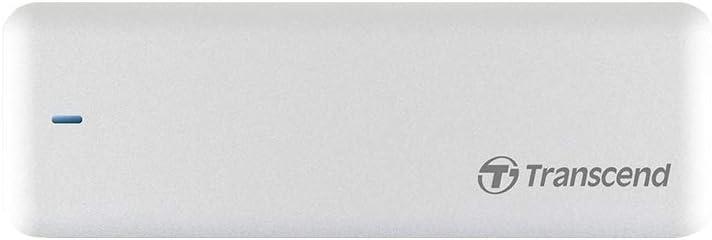 Transcend 960GB JetDrive 720 SATAIII 6Gb/s Solid State Drive Upgrade Kit for MacBook Pro 13