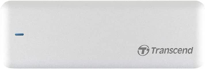 Transcend JetDrive 720 - Kit de Disco Duro sólido Interno SSD 960 ...