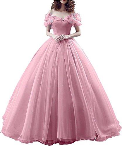 1900 dress wear - 5