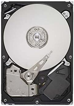 Seagate Barracuda 7200 1.5 TB 7200RPM SATA 3GB 32MB Cache 3.5-inch Internal Hard Drive SATA Hard Drives at amazon