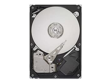 Seagate ST3250318AS SATA Drive Drivers for Windows Download