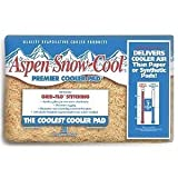 PPS PACKAGING COMPANY #8IP 30x36 Aspen Cooler Pad