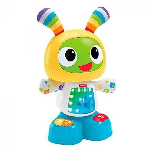Fisher-Price-Robot-interactivo