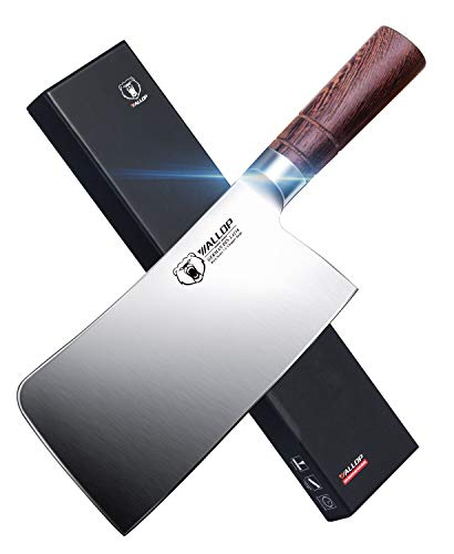WALLOP Chopping Knife 7.5