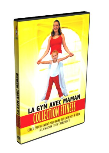 Mother and child [FR Import]