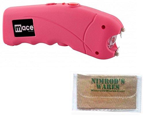 Mace Pepper Spray Gun With Led Light in US - 7