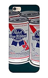 New Style Trolleyscribe Pabst Blue Ribbon Beer Alcohol (11)jpg Premium Tpu Cover Case For Iphone 6 Plus