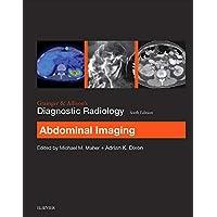 Grainger & Allison's Diagnostic Radiology: Abdominal Imaging, 6e