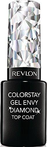 la colors nail polish diamond - 3