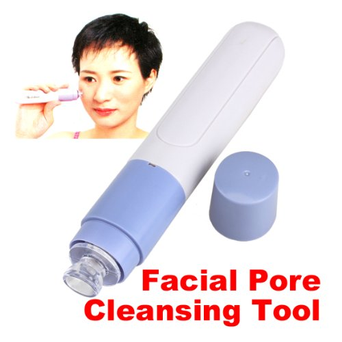 ace-facial-skin-cleansing-makeup-pore-cleaner-blackhead-zit-acne-remover