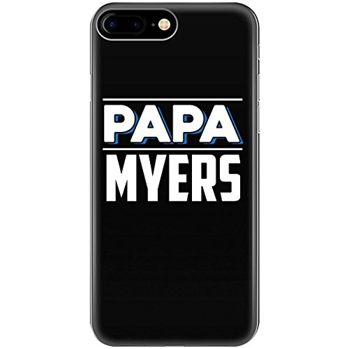 Papa MYERS - Phone Case Fits iPhone 6S - Womens Brands Myer