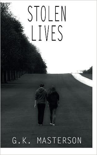 Amazon com: Stolen Lives (9781514827239): G K  Masterson: Books
