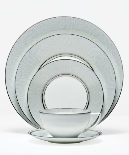 jasper-conran-china-tulle-dinner-plates