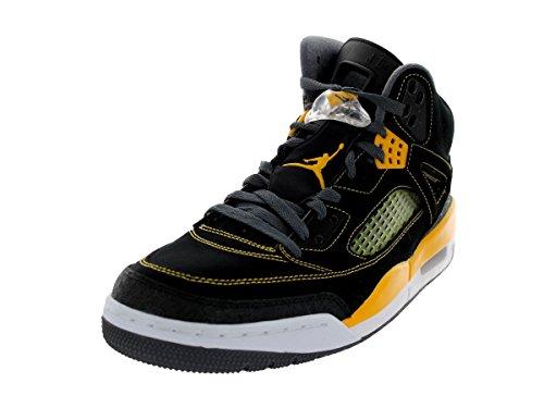 Jordan Spizike - 315371-030 -