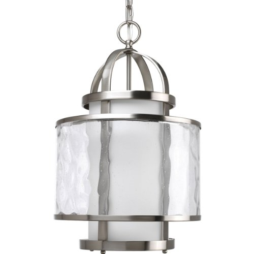 Cottage Pendant Light Fixture
