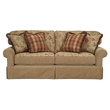 Enjoyable Amazon Com Kincaid 801 89Z1 Cottage Classics Portland Customarchery Wood Chair Design Ideas Customarcherynet