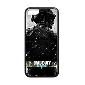 Custom Design iPhone 6 Case, [soccer player] iPhone 6 (4.7) Case Custom Durable Case Cover for iPhone6 TPU case FAQA Case