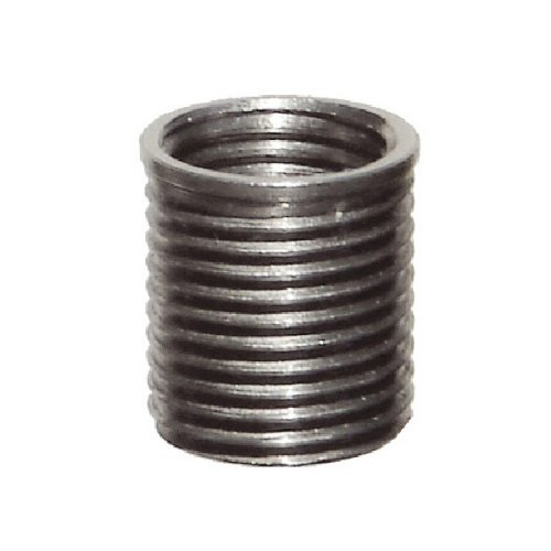 TIME-SERT Inch Stainless Steel Insert 8-32 X .320 Part # 08324