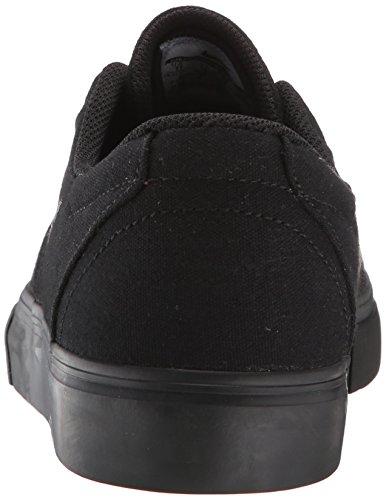 Nike-Giacca a vento da donna Black/Anthracite/Dark Grey