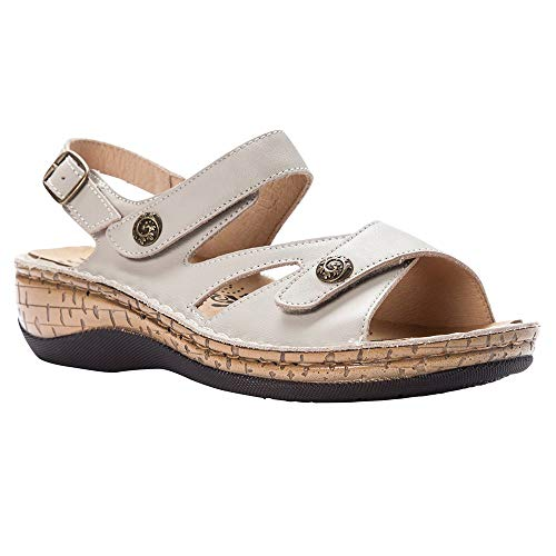 Propet Womens Jocelyn Casual Sandals - Sandal Jocelyn Womens Platform