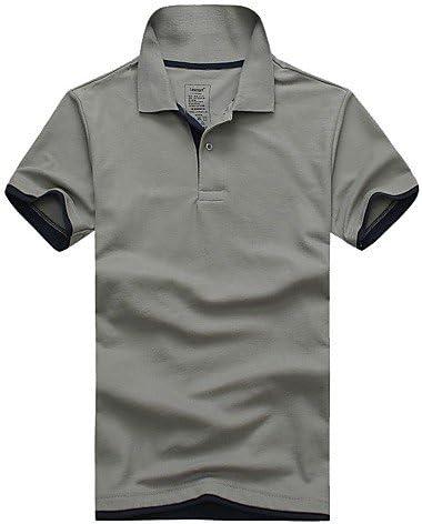 HBJ lesmart de hombres polo de la marca de Camisa de manga corta ...