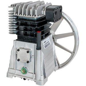ABAC B3800BF - Cabezal compresor de aire con filtro de aire (4 CV, 9