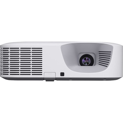 Casio Hybrid Led Laser Light Source Projectors - 4